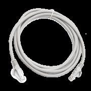 Удлинительный кабель для панели управления SDI-MK, 2 метра