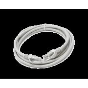 Удлинительный кабель для панели управления SDI-MK, 3 метра