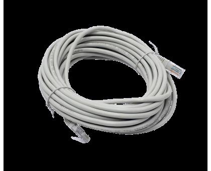 Удлинительный кабель для панели управления SDI-MK, 5 метров