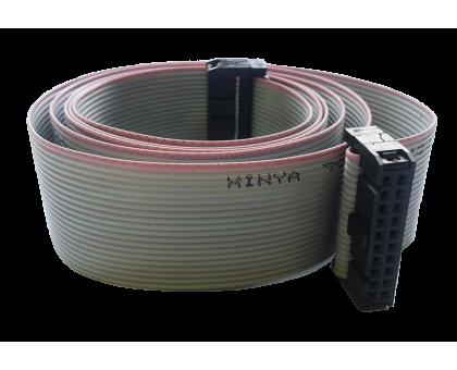 Удлинительный кабель для панели SSI-KP, 3 метра