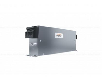 Фильтр ЭМС IEF-0.75/3.4-4