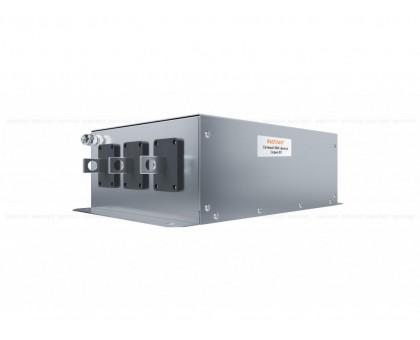 Фильтр ЭМС IEF-110/214-4