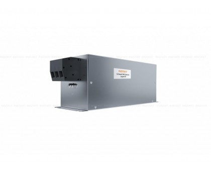 Фильтр ЭМС IEF-90/180-4