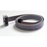 Удлинительный кабель для панели FCI-KP-S, 1 метр