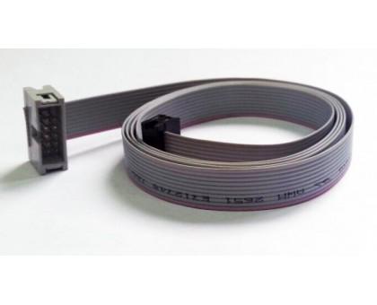Удлинительный кабель для панели MCI-KP, 1 метр