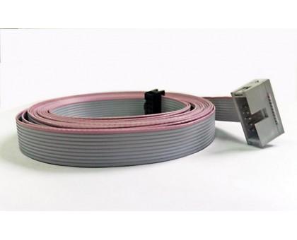 Удлинительный кабель для панели FCI-KP-S, 10 метров
