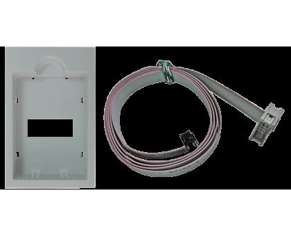 Монтажный комплект для панели FCI-KP-S, 1 метр