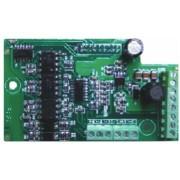 Плата расширенная для энкодера с коммутацией UVW FCI-PG2