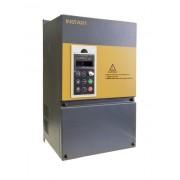 Преобразователь частоты FCI-G22/P30-4