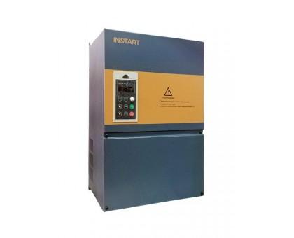 Преобразователь частоты FCI-G45/P55-4