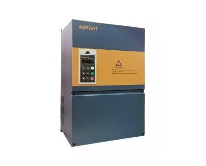 Преобразователь частоты FCI-G55/P75-4