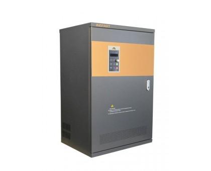 Преобразователь частоты FCI-G90/P110-4