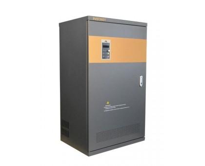 Преобразователь частоты FCI-P400-4F