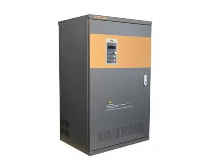 Преобразователь частоты FCI-P250-4F