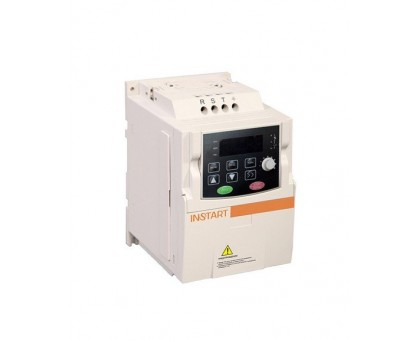 Преобразователь частоты MCI-G1.5-4B