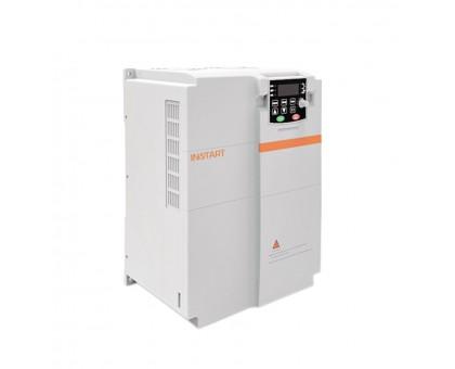 Преобразователь частоты MCI-G18.5/P22-4