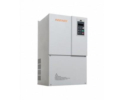 Преобразователь частоты MCI-G220-4F