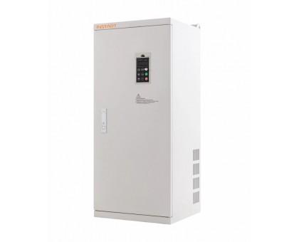 Преобразователь частоты MCI-G250/P280-4F