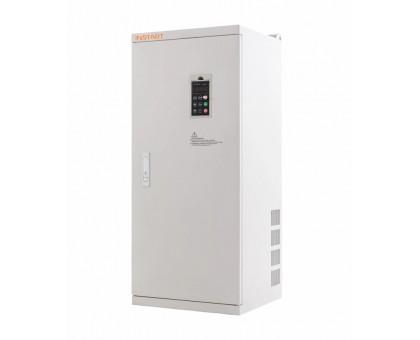 Преобразователь частоты MCI-G375/P400-4F