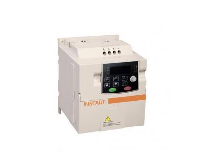 Преобразователь частоты MCI-G4.0-4B