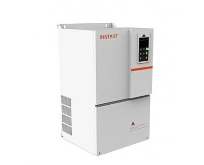 Преобразователь частоты MCI-G55/P75-4