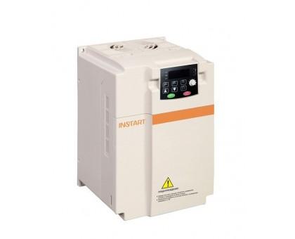 Преобразователь частоты MCI-G7.5/Р11-4B