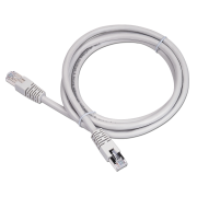 Удлинительный кабель для панели MCI-KP-В, 1 метр