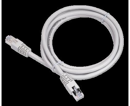 Удлинительный кабель для панели MCI-KP-В, 5 метров