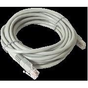 Удлинительный кабель для панели FCI-KP-В, 8 метров