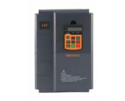 Преобразователь частоты LCI-G75/P90-4
