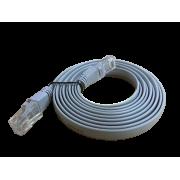 Удлинительный кабель для панели MCI-KP, 8 метров