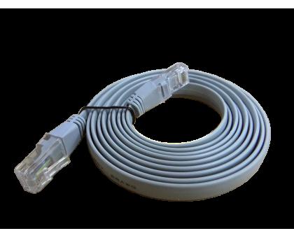 Удлинительный кабель для панели MCI-KP, 3 метра
