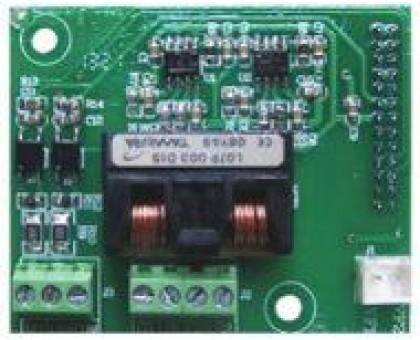 Покрытие лаком С3С-П2