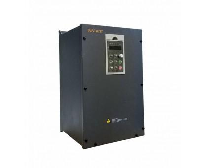 Тормозной модуль FCI-BU-400