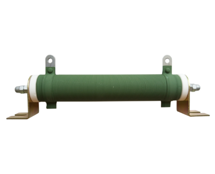 Тормозной резистор 250 Ом 400 Вт