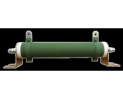 Тормозной резистор 40 Ом 2500 Вт