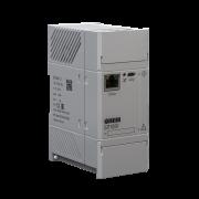 БП100К, БП120К блоки питания для ПЛК и ответственных применений с интерфейсом Ethernet