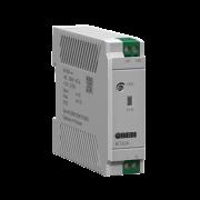 БП30А, БП30А-С, БП60А, БП60А-С компактные блоки питания для шкафов автоматики