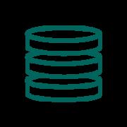 OPC-сервер ИнСАТ (Multi-Protocol MasterOPC Server)