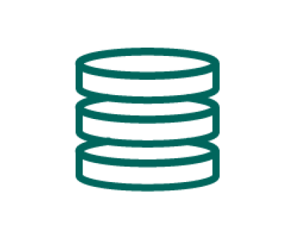 OPC-сервер ИнСАТ (Modbus Universal MasterOPC Server)