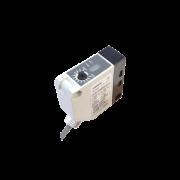 Оптические бесконтактные датчики KIPPRIBOR серии ОК50