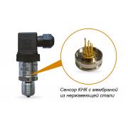 ПД100И модели 1х1 датчики повышенного качества для основных производств