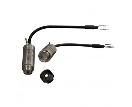 ПД100И модель 167 погружной гидростатический датчик уровня (давления столба жидкости)