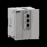 ПЛК210 контроллер для средних и распределенных систем автоматизации