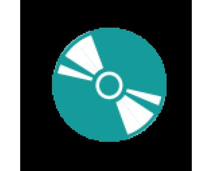 Программы для задания параметров приборов с ПК (конфигураторы, программаторы)