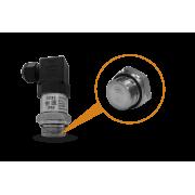ПД100И модель 141 датчик давления для вязких, загрязнённых сред