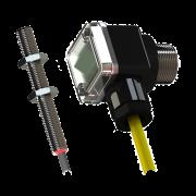 ВБ3 бесконтактные оптические датчики